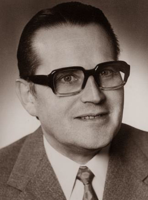 Jürgen Thies